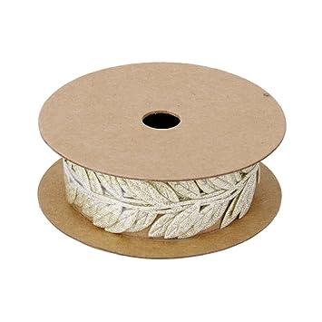 Fiber strips used in packaging