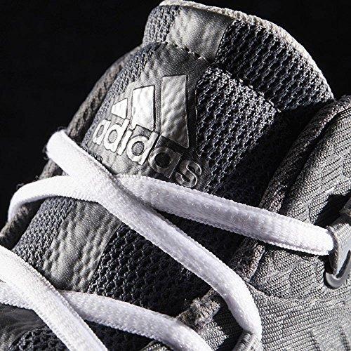 Diffrentes 2017 Plamet Adidas gricua Gridos Couleurs Crazy Baskets Pour Hommes Explosive aTayEAwqY