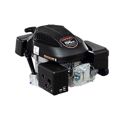 Jardiaffaires Motor para cortadora de césped Loncin lc1p70fa ...