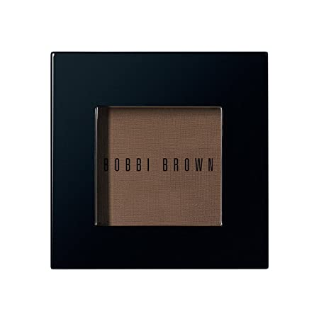Bobbi Brown Eye Shadow – 04 Taupe New Packaging 2.5g 0.08oz