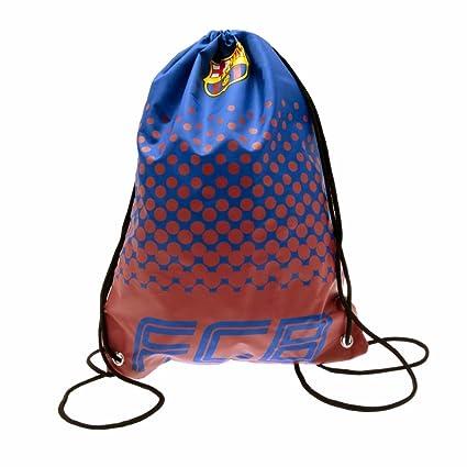 Football TEAM KIT COLOURS  Arsenal Supporter unisex backpack rucksack bag