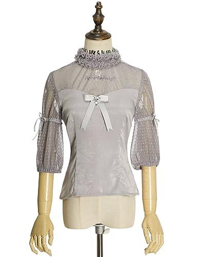Fanplusfriend - Camisas - para mujer