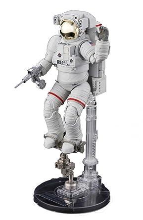 Amazon   1/10 ISS船外活動用宇...
