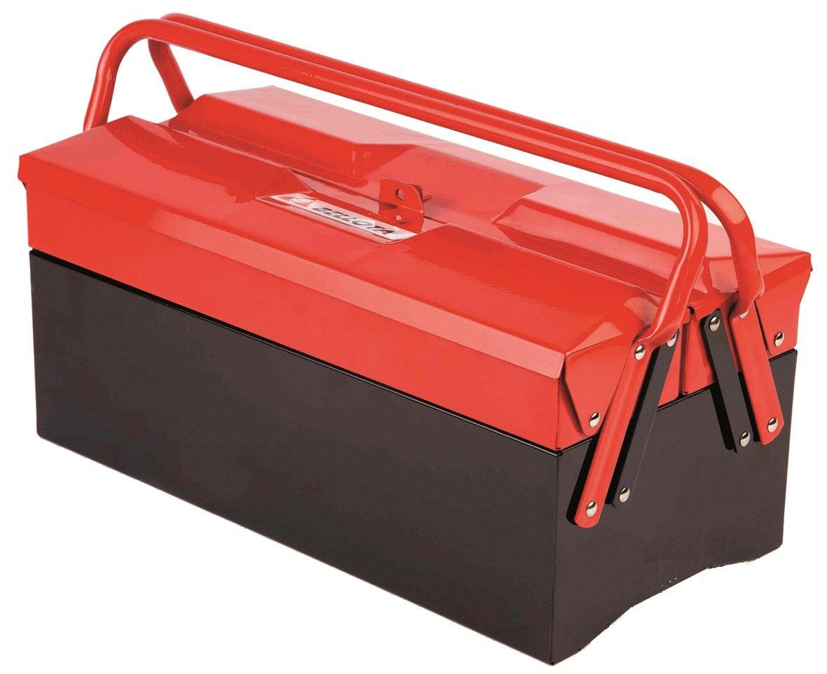 Bellota 6900-400 Caja porta-herramientas