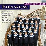 : Vienna Boys Choir EDELWEISS
