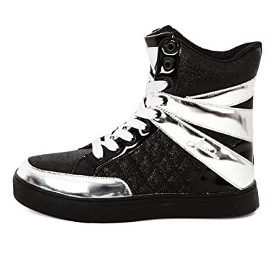hip hop dance shoes puma
