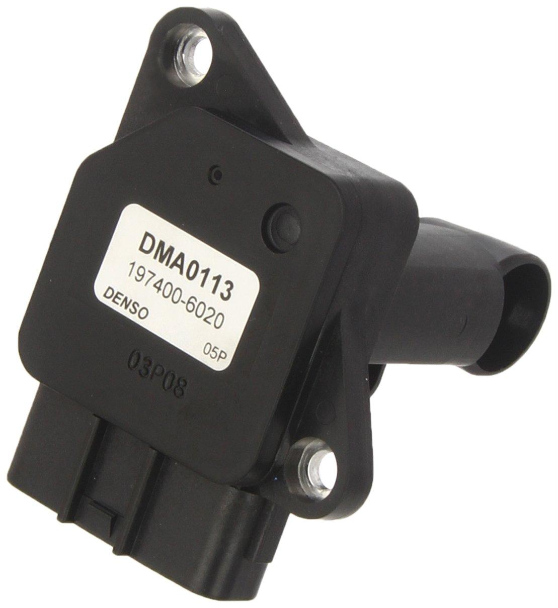 Denso DMA-0113 Debimetro