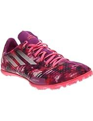adidas Women adizero Ambition 2 Running Shoe