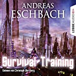Survival-Training | Andreas Eschbach
