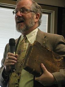 Timothy J. Wengert