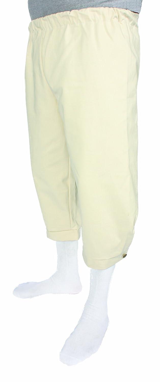 Alexanders Costumes Breeches