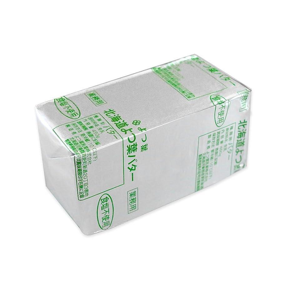 似ているアンビエント交じるキッコーマン飲料 キッコーマン 豆乳飲料 バニラアイス 200ml×18本