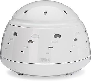 Sterline Sound Machine Dome