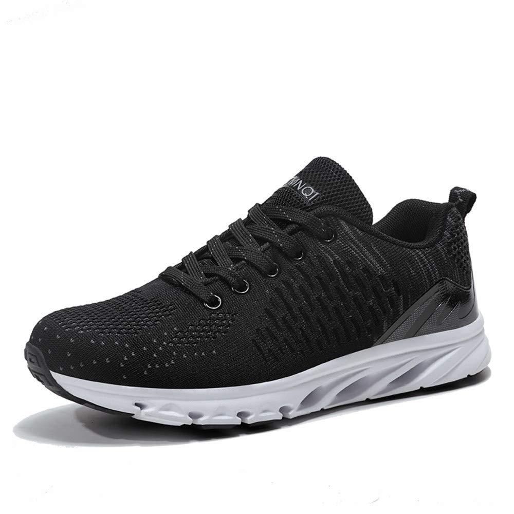 Guqi Femme Chaussure de Sport Course Running Fitness Tennis Mode Sneakers