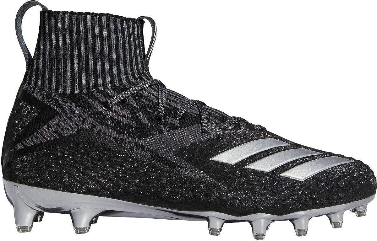 17 adidas Mens Freak Ultra PK Football Cleats