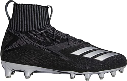 save off 0cf61 42efb Image Unavailable. Image not available for. Color adidas Mens Freak Ultra  PK Football Cleats ...
