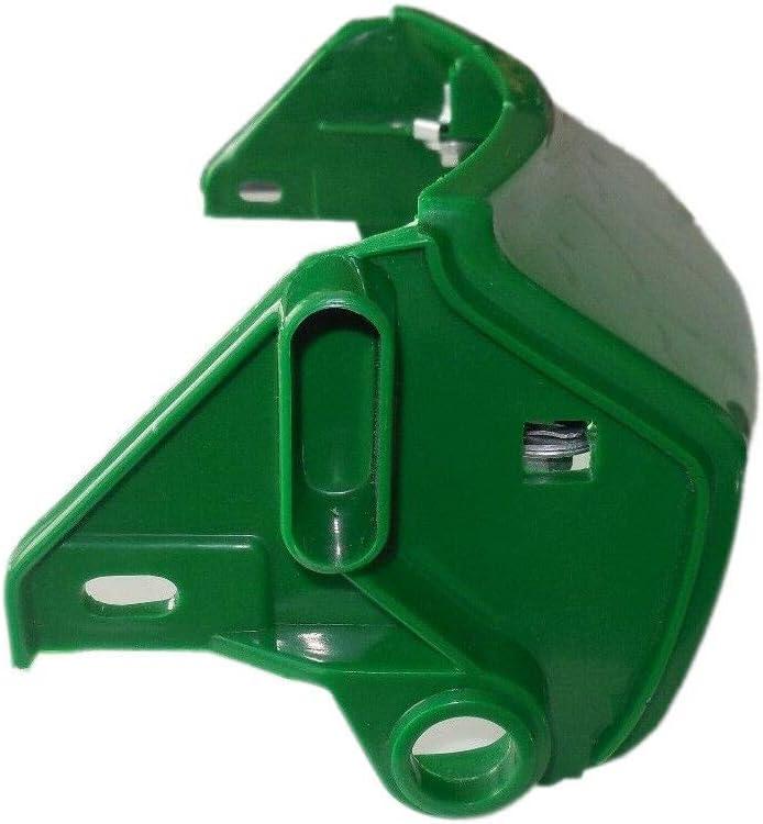 John Deere pare-chocs avant tracteur de pelouse LT150 LT155 LT160 LT166 LT170 LT180 LT190