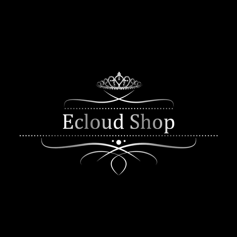 Ecloud Shop/® Komfortables Autositzkissen-Polster Four Seasons Universal Auto-Fahrer-Sitzbezug-Polster f/ür Kfz-Verbrauchsmaterialien Schwarz