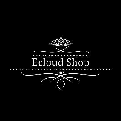 Ecloud Shop® Tensiometro Pulsómetro De Muñeca Presión Sanguínea Pulso Metro: Amazon.es: Industria, empresas y ciencia