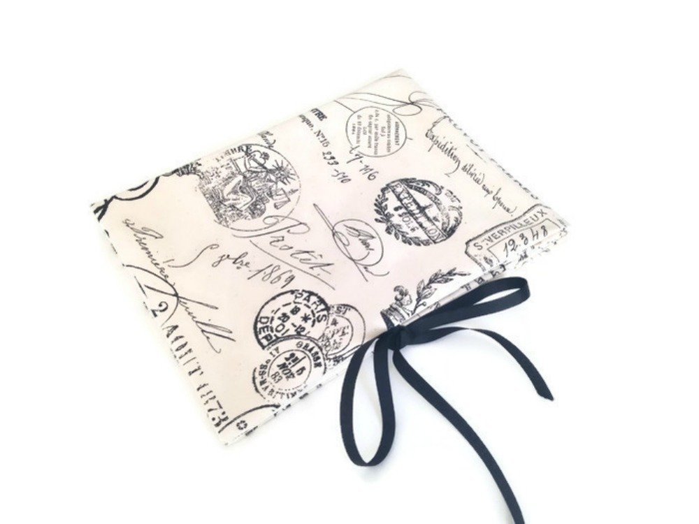 Circular Knitting Needle Case from Buttermilk Cottage by Buttermilk Cottage (Image #1)