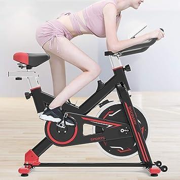 Aparatos de Gimnasia Deportiva Quiet CTJ S700 Hogar Bicicleta de ...