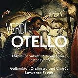 Otello, Act III: Viva il Leon di San Marco!