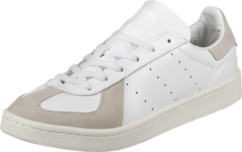the best attitude 822b1 b7403 adidas BW Avenue, Chaussures de Fitness Mixte Adulte Amazon.fr Chaussures  et Sacs