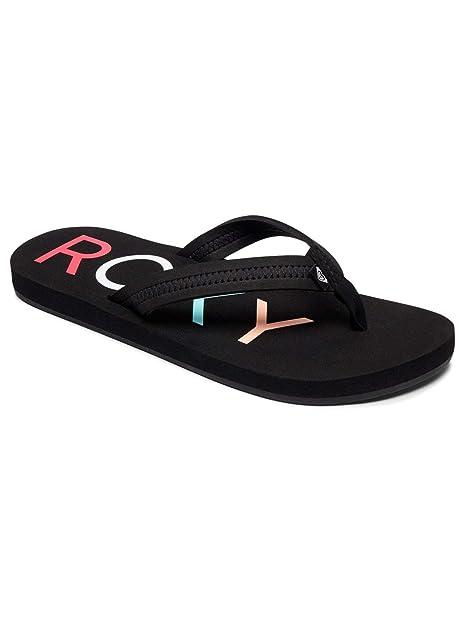 Sandali E Roxy DonnaRoxyAmazon itScarpe Borse H29WDIYE