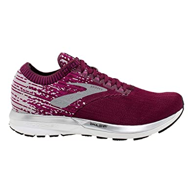 1132a7c3486c7 Brooks Women s s Asteria Running Shoes  Amazon.co.uk  Shoes   Bags