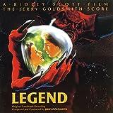 Legend Album Download
