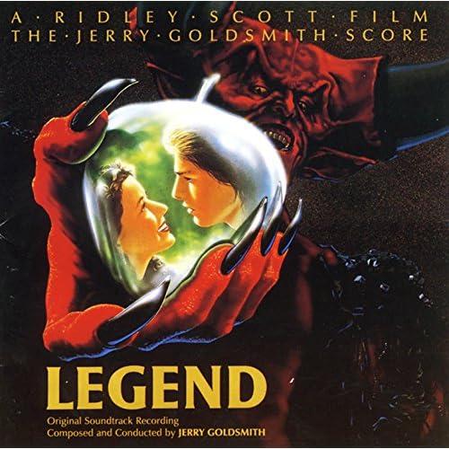 Legend National Philharmonic Orchestra Chorus product image