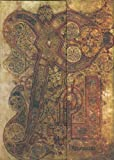 Prestige Notebook of Kells