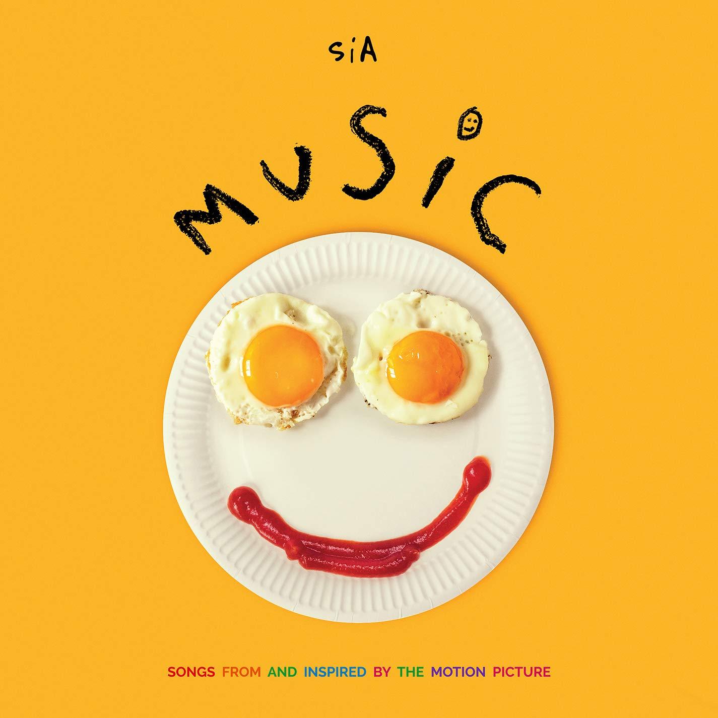 ¡Larga vida al CD! Presume de tu última compra en Disco Compacto - Página 8 61KvYRAmXEL._SL1425_