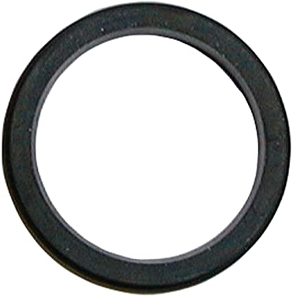 Gates 33615 Engine Coolant Thermostat Seal