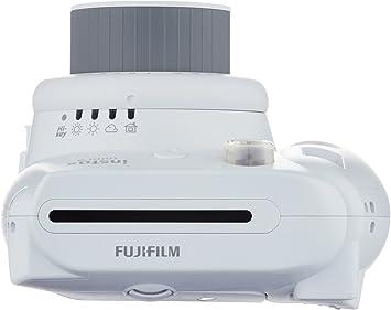 Fujifilm 5385921726 product image 2