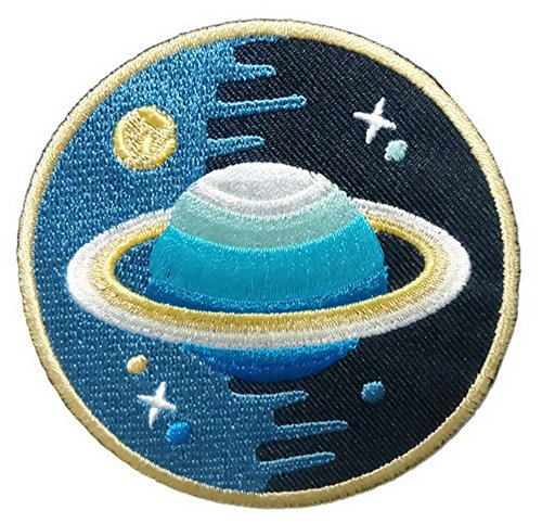 universe-nasa-embroidered-sew-or-iron-on-patches-by-thunyatorn-size-3-x-3