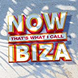 Now That's What I Call Ibiza