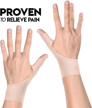 手首 関節炎