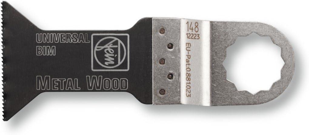 Fein C /& E Lama per sega universale GmbH E-Cut