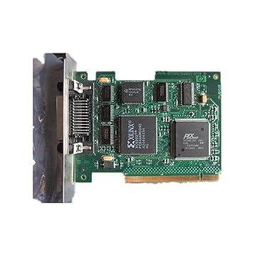 HP 82350A WINDOWS XP DRIVER