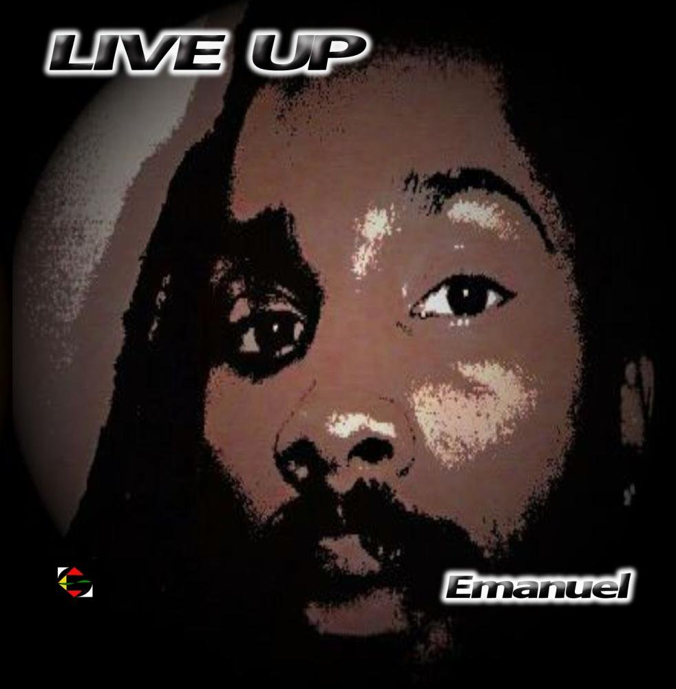 Live Up by King