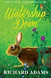 Watership Down (Oneworld Classics)