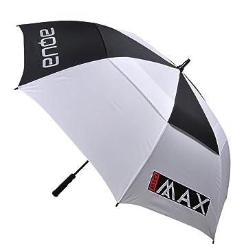 Big Max Paraguas de golf Aqua