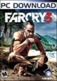 Far Cry 3 [Online Game Code]