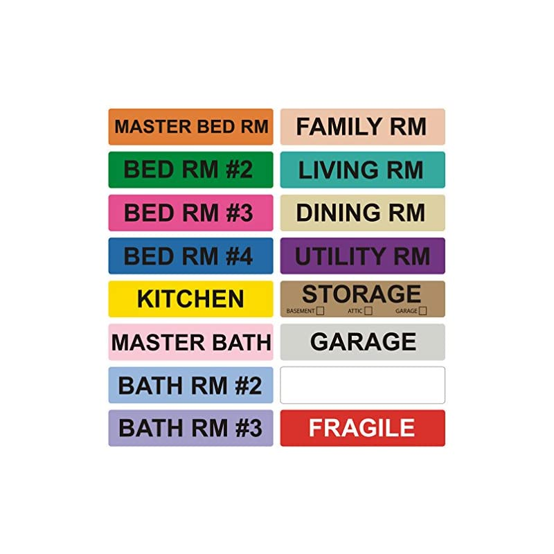 800-home-moving-labels-colored-label