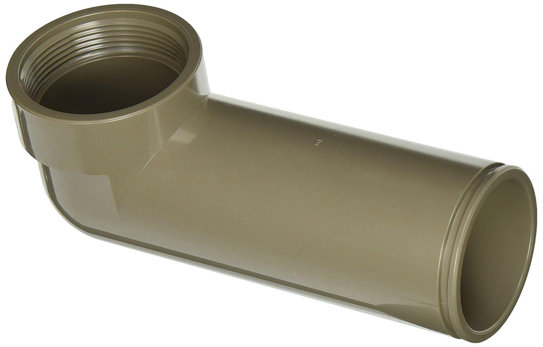 Hayward DE2400PAK2CS Filter Plumbing Kit Replacement for Hayward Swim Clear Cartridge Filter