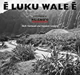 img - for   Luku Wale   book / textbook / text book