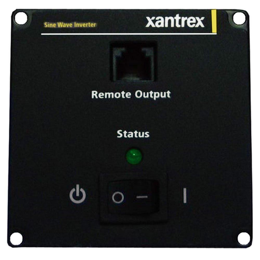 Xantrex Prosine Remote Panel Interface Kit f/1000 & 1800