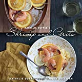 Nathalie Dupree's Shrimp and Grits