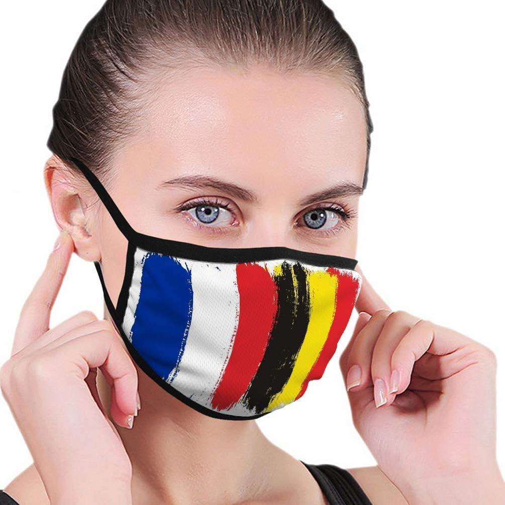 La Imagen a Prueba de Polvo de la máscara bucal se Puede Escalar a Cualquier resolución de pérdida de tamaño fra